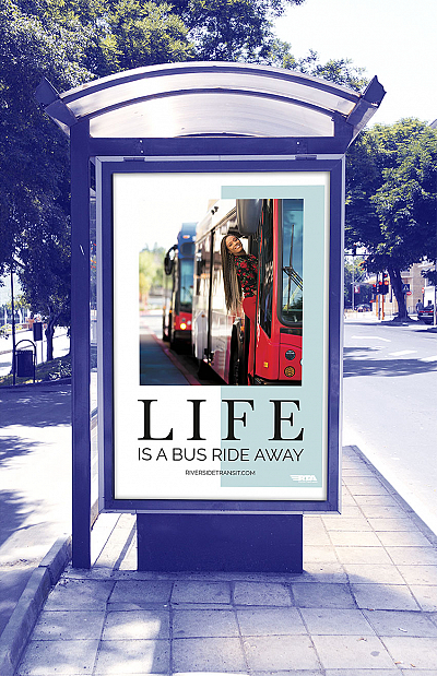 Graphic_Design/SHELTER_POSTERS/Life_Ts_A_Bus_Ride_Away/Life_Is_A_Bus_Ride_Away_00.jpg